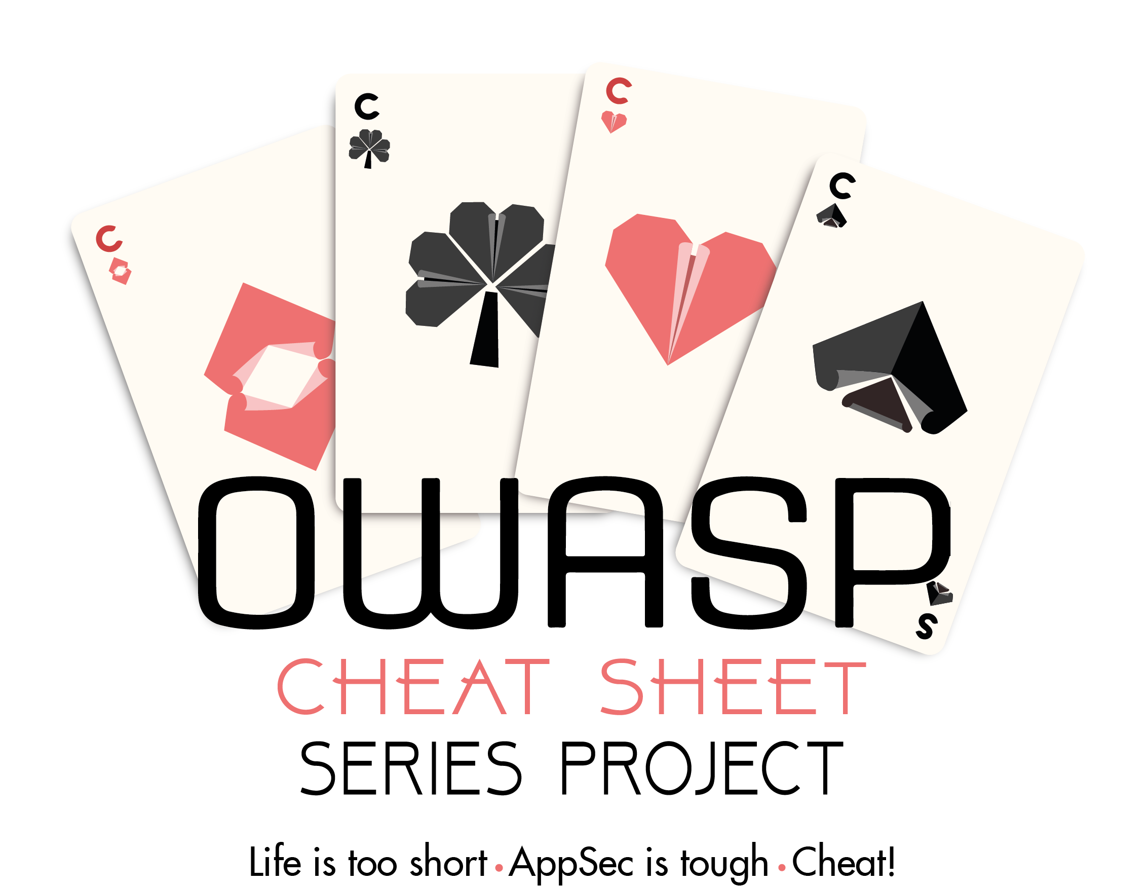 Introduction · OWASP Cheat Sheet Series